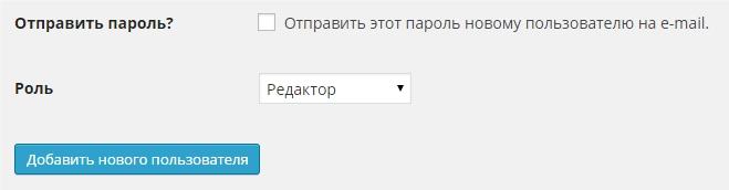 publikaciya-vordpress6