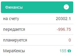 финансы1