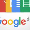 Настройка стилей в Google Docs с примерами популярных ошибок