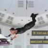 В топ на Миратекст: миссия невыполнима?