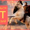 Настоящий заказчик: стоит ли ждать принца на белом коне