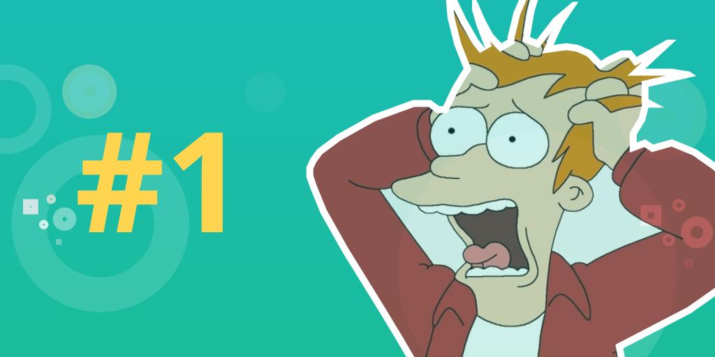 """[#1] Результаты акции """"Бесплатная семантика, контент-план и ТЗ!"""