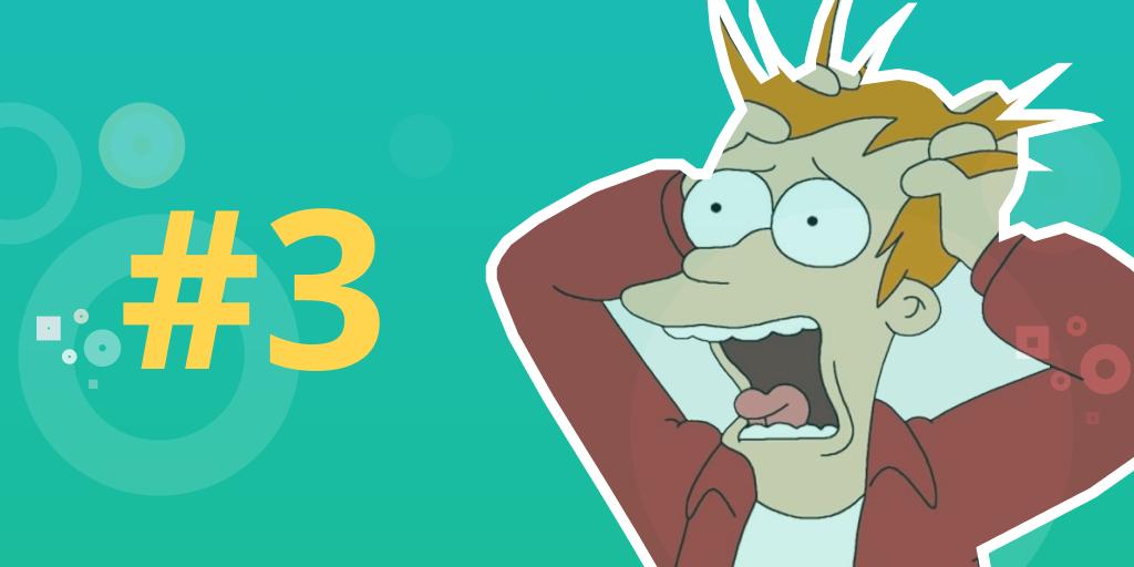 """[#3] Результаты акции """"Бесплатная семантика, контент-план и ТЗ!"""